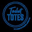 Toilet Totes